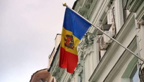 Молдова настойчиво продолжает требовать вывода русских оккупантов из Приднестровья