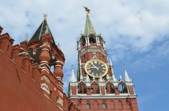 ХІІ. Опровергаем мифы Кремля: «Умом Россию не понять»