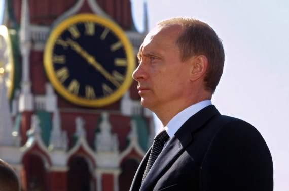 ХІ. Опровергаем мифы Кремля: «О преступном украинском национализме»