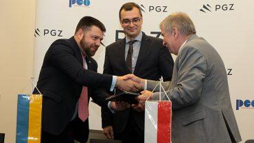 Нова оптика для потреб ЗСУ постачатиметься польськими колегами