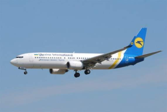 10 худших авиакомпаний мира