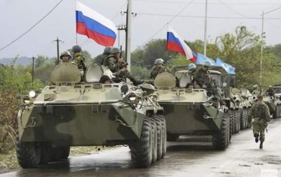 Неудачи России на Донбассе: информационные провалы и внутренние конфликты
