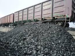 Вугілля з шахт окупованого Донбасу продають через Росію до Туреччини – ДТЕК