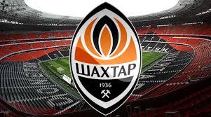 «Шахтер» отказался начать матч Гимном Украины