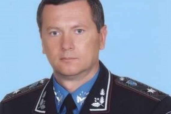 Сам себе продавец: заместитель прокурора Киева купил дачу за 2 миллиона