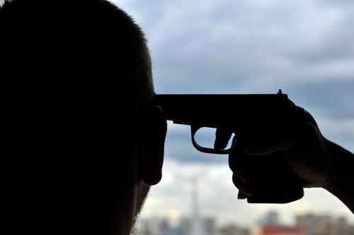 У военнослужащих ДНР два пути: побег или самострел