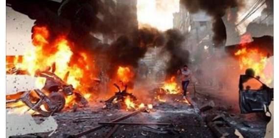 Планировали использовать для терактов в Украине: показано страшное оружие России