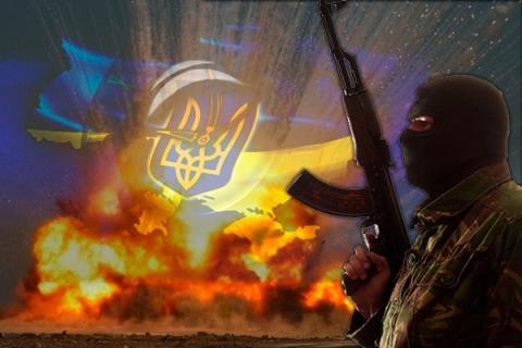 25 битв за Україну