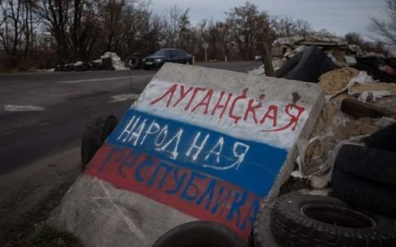 """Стали известны фамилии """"депутатов ЛНР"""", убитых в ночь на 27 августа"""