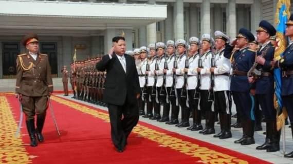 Как СССР создавал «корейскую ДНР». История возникновения Северной Кореи