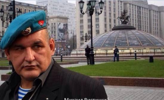 Россия глазами россиянина. БОЛЕЕ СИЛЬНОЙ СТАТЬИ Я, ЛИЧНО, НЕ ЧИТАЛ!