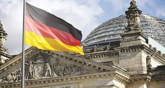 Немцы перекрыли Путину все пути, по которым он мог повлиять на выборы в Бундестаг, – политолог