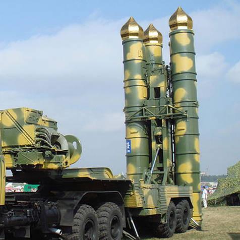 Украина и Россия: Глубина исторической пропасти
