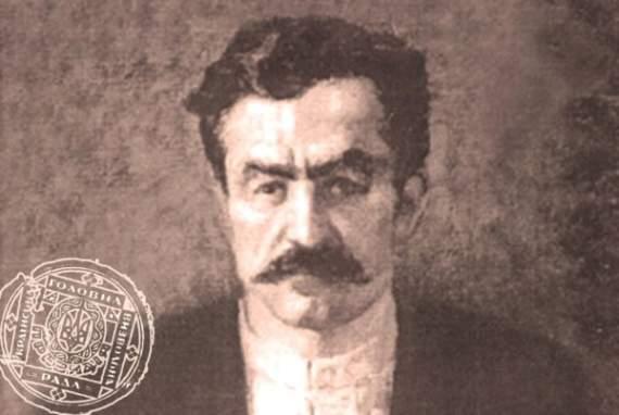 Історія: Агроном з Качанівки, який керував бандерівцями