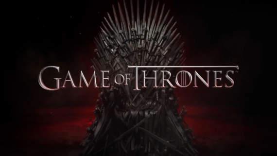 22факта об«Игре престолов», которые делают любимый сериал еще интереснее