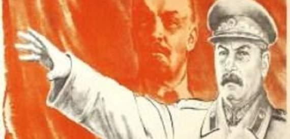 Забытый приказ: почему в России до сих пор не состоялась десталинизация