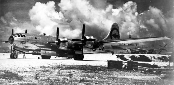 10 исторических событий, которые страны-союзники интерпретируют по-своему