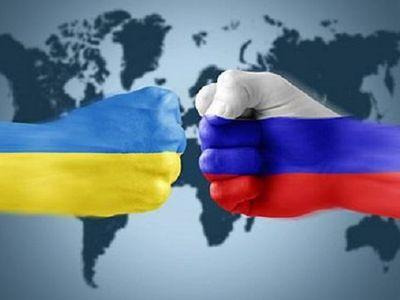 Удивительно вменяемый анализ российско-украинских отношений от россиян
