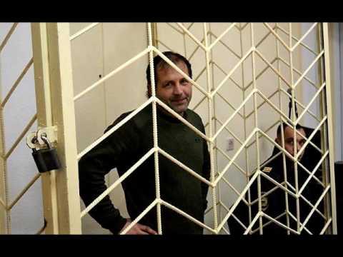 """""""Я не хочу, чтобы дети упрекнули меня, что я сломался"""" – Украинец поразил последним словом в крымском """"суде"""""""