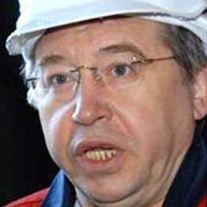 Вместе с 11 российскими мафиози в Испании арестовали бежавшую из Украины жену министра Януковича