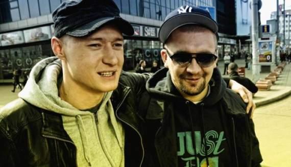 «Крым твой дом?»: украинский певец покорил сеть письмом запрещенной звезде из РФ