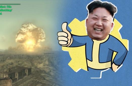 Ким Чен Ын сам себе подписывает смертный приговор, — блогер