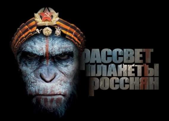 В Подмосковье разорившийся на бирже отец убил дочь и себя