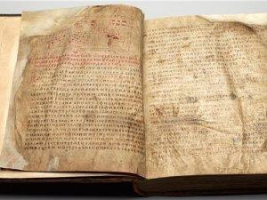 Давньоруські літописи — фальшивки XV-XVI століть