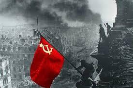 Как СССР проиграл Вторую Мировую войну