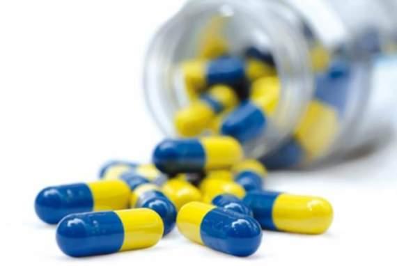 Обережно! Список «ліків», які насправді нічого не лікують! Варто знати кожному