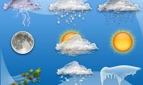Синоптик розповіла, коли суттєво похолодає в Україні