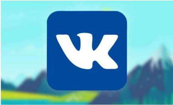 Власти Индии заблокировали соцсеть ВКонтакте