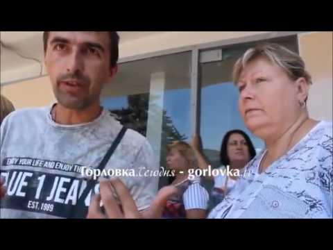Стали большими патриотами и готовы бороться за Украину: генерал о поразительных настроениях жителей «ДНР/ЛНР»