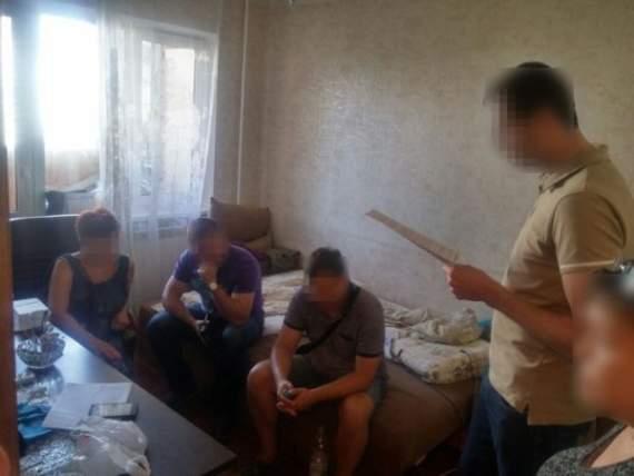 Фемида осудила жителя Киева за репост российского шовиниста Дугина «ВКонтакте»