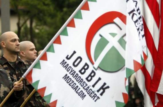 Европа не простит Венгрии «Самоопределение для Закарпатья», — блогер