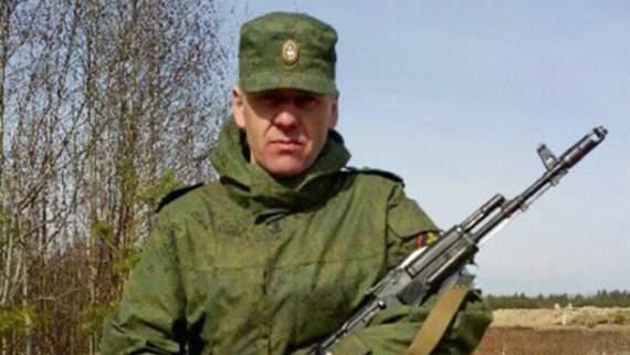 Россияне больше не видят, за что идти под пули, — блогер