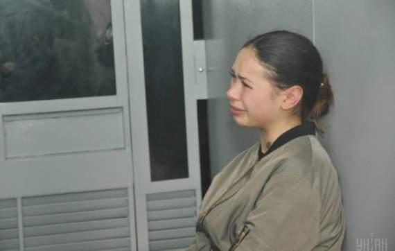 Смертельное ДТП в Харькове: семья Зайцевой сделала первое заявление (аудио)