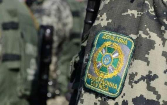 Росія погодилася обговорити долю затриманих українських прикордонників