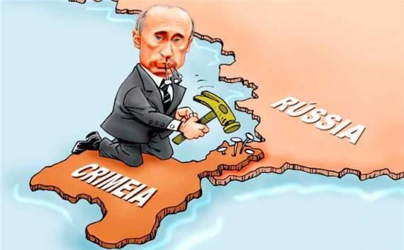 Украина не продается