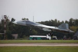Индия назвала Россию отсталой в военных технологиях