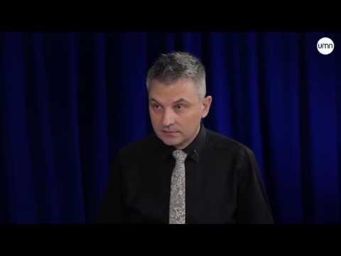 """""""Мій мозок – це не вагіна!"""" – Скрипін помножив на нуль Барну в прямому ефірі (відео)"""