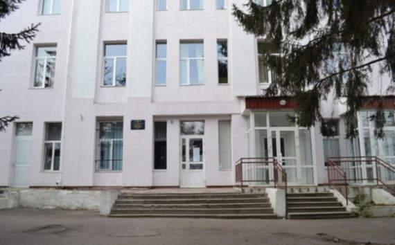 Луцька інфекційна лікарня – WTF? Лучанка вражена жахливим станом обласної інфекційної лікарні.