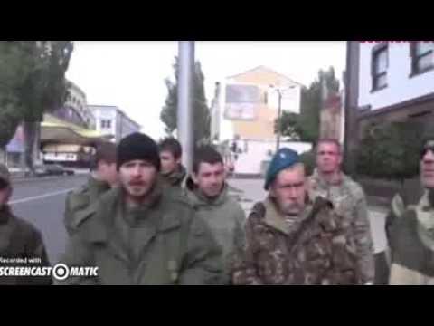 «Зачем я за эту республику воевал?!» — боевик «ДНР» шокирован «беспределом» в Донецке. Соцсети высмеяли «защитника»
