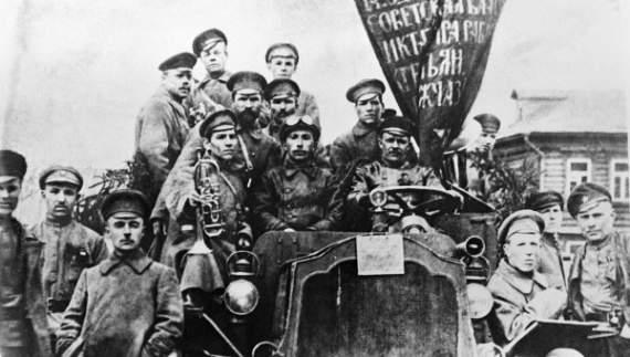 Що для росіянина є історичним досягненням, для українця — символ деградації, — журналіст