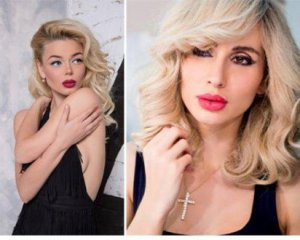 10 співачок з України, які досі виступають у РФ