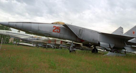 Как в Армению азербайджанский самолет угнали