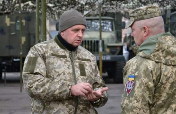 Тихой сапой наши военные продолжают продвижение в «серой зоне»