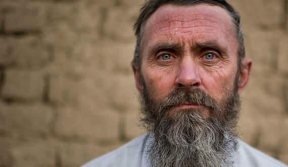 Навсегда в плену: судьба советских солдат, оставшихся в Афганистане