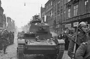 Орел проти лева: польсько-чехословацький спір про Тешинську Сілезію