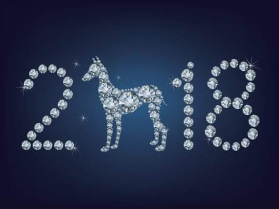 Что принесет 2018 год Собаки человечеству: прогноз